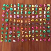 Wholesale Child Toys Australia Gifts Season Kids Toys Gift Shopping Toys