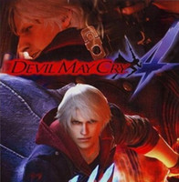 Wholesale Spot PC game Steam seconds activation Devil May Cry cry Special EditionTake you into our era