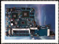 best amd motherboard - Best Quality for SVS131C1DT SVS131C1GT SVS131C24T Series MBX A1884432A Laptop Motherboard test ok