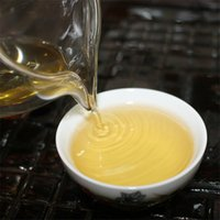 Wholesale Pu er black tea Drinking Pu er Tea can prevent cancer green tea