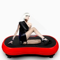 Wholesale 2017 perfect body shaper crazy fit super body shaper manual slim lift body shaper vibration plate