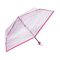 best fishing umbrella - Hot Selling Sequins Folding Umbrella Women Portable Waterproof Rain Umbrella Girls Ladies Best Gifts Candy Color JL0066