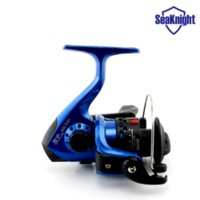 Wholesale New Arrival HT Left Right Hand Spinning Fishing Reel Carp Fishing Gear BB Gear Ratio