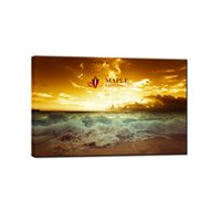 Cheap One Panel picture wall decor art Best Digital printing Fashion wall art picture