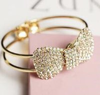 achat en gros de bijoux perceuse à main-Boucles d'oreille de diamant Boucles d'oreille de diamant
