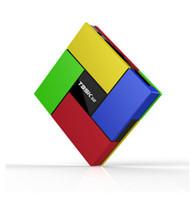 Wholesale T95K SE Android TV box Amlogic S905X Quad Core Android Marshmallow GB GB PK X96 T95N MXQ PRO K