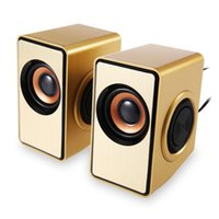 Cheap 4.1 High Quality speaker loud Best For Mobile Phone HiFi China computer speakers S