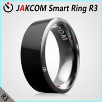 banded curtains - Jakcom Smart Ring Hot Sale In Consumer Electronics As Aviation Band Cable Rca Audio Broadlink Curtain