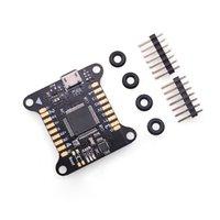 Wholesale New LUX Racer Flight Controller Betaflight Raceflight Firmware for DIY FPV Racing Drone Mini Quadcopter