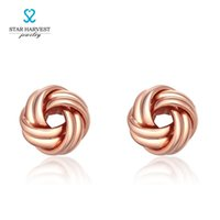 Wholesale Jewelry Earrings E
