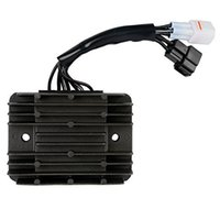 Wholesale New Motorcycle Voltage Regulator Rectifier For SUZUKI GSXR1000