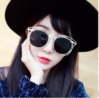 Wholesale High quality Cycling sunglasses for women designer sunglasses fashion explosion proof sun glasses eyewear outdoor bike sunglasses see