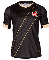Wholesale Vasco da Gama Jersey Shirt