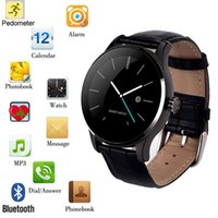 Spanish best blood pressure monitor - Best seller Lemfo K88H Smart Watch IPS Screen Support Heart Rate Monitor Bluetooth smartWatch For apple huawei IOS Android