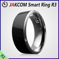 battery brain - Jakcom Smart Ring Hot Sale In Consumer Electronics As Battery In Watch Holder Camera Puzzle Brain