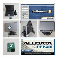 auto windows update - alldata and mitchell demand auto repair software diagnostic data for cars trucks hdd tb with laptop d630 windows