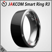 Wholesale Jakcom R3 Smart Ring Jewelry Jewelry Packaging Display Other Necklaces Boxes Jewelry Boxes Black Organza Necklaces