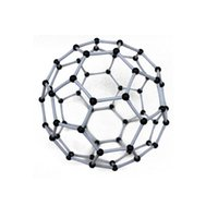 atoms carbon - Modern Organic Chemistry Scientific Chemistry Carbon C60 Atom Molecular Model Links Kit Set Mar30