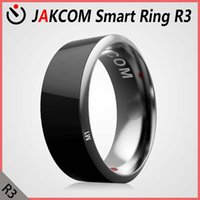 aurora electronics - Jakcom Smart Ring Hot Sale In Consumer Electronics As Outdoor Sport For G2000 Gaming Headset Projector Xgimi Z4 For Aurora