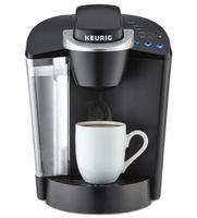 Wholesale Keurig K55 Single Serve Programmable K Cup Pod Coffee Maker Black