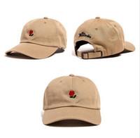 Snapback Gorras de Béisbol NY Hats Unisex Sports Nueva York Adjustable Bone Mujer casquette Hombres Casual headware