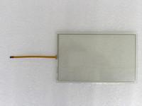NEW TP900 Comfort 6AV2 124-0JC01-0AX0 HMI сенсорный экран сенсорной панели мембраны PLC Промышленный компьютер запчасти для оригинального сенсорного экрана