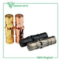 Cheapest electronic cigarettes