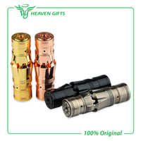 Electronic cigarette review cost
