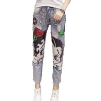 Where to Buy Boyfriend Jeans Sale Online? Where Can I Buy ...