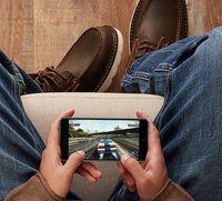 Goofón i7 5.5 teléfono celular del sim de la pantalla táctil del teléfono phone7 del clon de la pulgada 6.0 de la pulgada teléfonos móviles del sim 1: 1 teléfono inteligente 2gb <b>huawei</b>