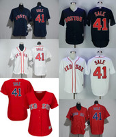 boston red sox 50 mookie betts white flexbase authentic collection jersey .