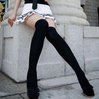 Сексуальные девушки из колледжа фото 658-517