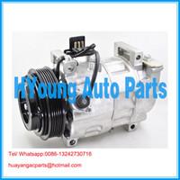 Wholesale China supply car air pump compressor for Mercedes Benz W202 A208 S202 C36 C180 A0002301311