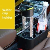 Wholesale Multifunctional Car Holder for Car Holder R151