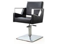 Wholesale 2016 Hot Sale Hair Salon Hydraulic Styling Chair hair salon furniture beauty salon furniture