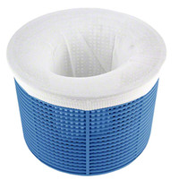 basket for pool skimmer - Pool Skimmer Socks Filters Fine Mesh Filter Sock Bags Made From Durable Elastic And Ultrafine Nylon Mesh Perfect Savers For Filters Basket