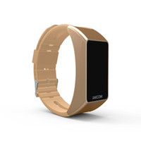 Wholesale Jakcom Smart Band B3 Multi Function with HD OLED Display Screen All in One Smart Wrist Band