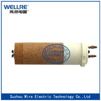 air electric resistance heating - Resistance Electric small heating element V W for hot air welder