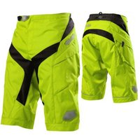 Wholesale Brand TLD Motorcycle Shorts Cube Moto Bicycle Cycling downhill MTB mountain bike shorts men Motorcross Short Pants Outdoor