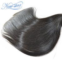 alibaba virgin hair - new star peruvian virgin hair bundles straight human hair extensions unprocessed with cuticles aligned best deal alibaba express