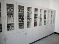 Wholesale Lab Medical Furniture Use Steel Medical Cabinet