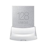 Wholesale Ultra Small USB3 Flash Drives G G Mini Memory Sticks High Speed USB Flash Disk