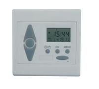 Wholesale wirelss timer motorized blinds timer remote control blinds timer