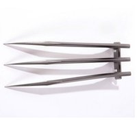Wholesale X Men Wolverine Inches Claws Cosplay Costume Prop Xmen Logan Replica for Adult and Teen Size Adjustable