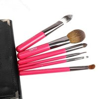 beauty trade - Foreign Trade Makeup Genuine Hot Shop Makeup Brush Makeup Set Factory Direct Professional Beauty
