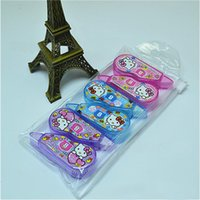 Wholesale Set Cute Cartoon Mini Correction Tape Korea Styles Correction Stationery For Students Gifts