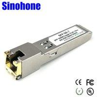 bidi transceiver - Superior Quality Industrial BIDI WDM Fiber G nm km Single mode LC SMF Hot Pluggable SFP Fiber Transceiver Module OEM