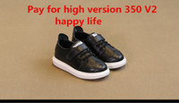 Wholesale happy life s Store The payment link for high version V black red black green black copper with