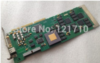 Wholesale Industrial equipment board BLN7105C with ISA Interface