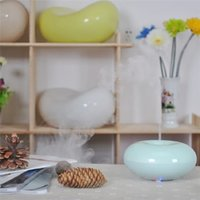 air freshener automatic machine - Innovations humidifie perfume fragrance oil aromatherapy vaporizer new mini automatic air freshener machine aroma diffuser GX K
